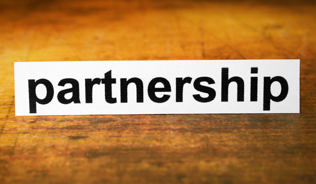 MN4WDA Partnerships